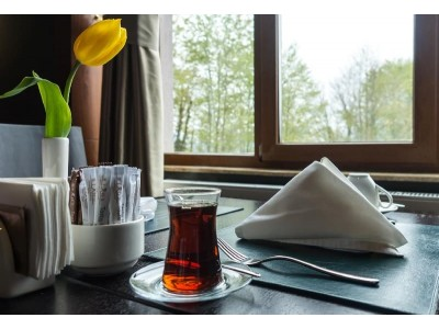 Отель Rixos Krasnaya Polyana Sochi | Рестораны и бары